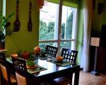 Vic Apartament Bella, Mango, Lumen