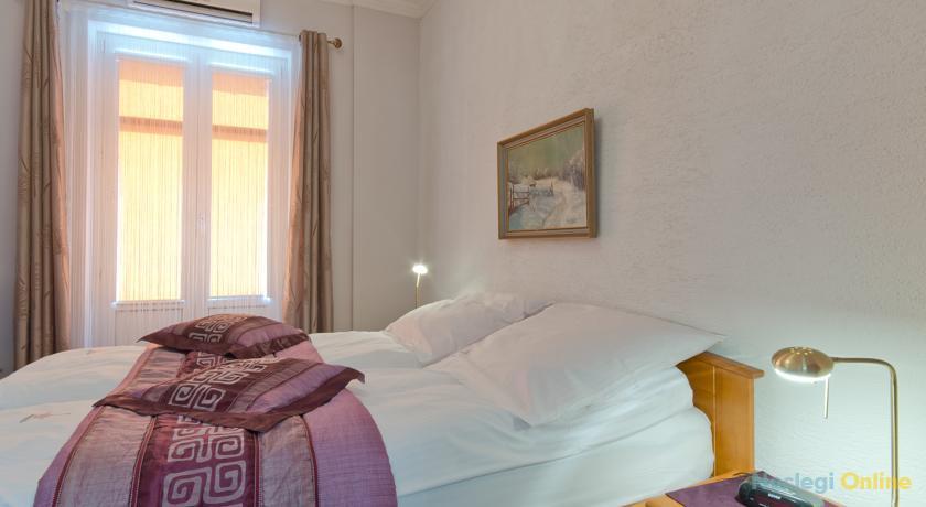 Imperial Apartments - Monte Cassino