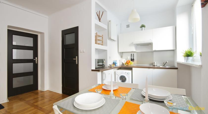 Loko Apartments Bracka