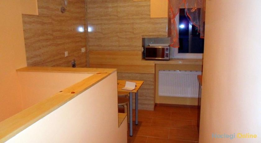 Apartament - Stronie Śląskie