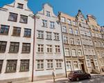 Imperial Apartments - Stare Miasto I