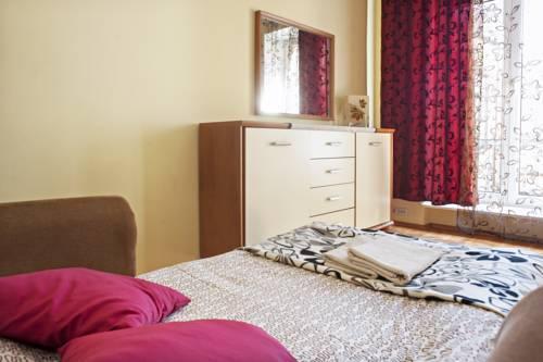 Apartament Dluga II