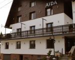 Guest house Aida