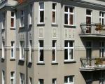 Apartamenty Heban