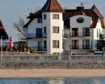 Dom Przy Plaży Sarbinowo