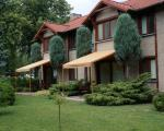 Apartamenty Ciechocinek SPA