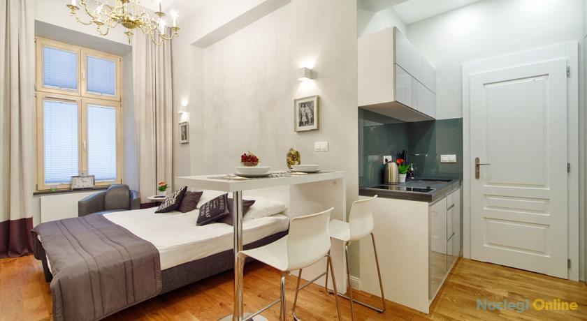 MAI Apartments Sarego
