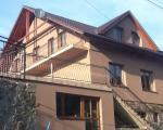 Apartmenty Maria