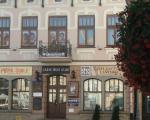 Hostel Rzeszów