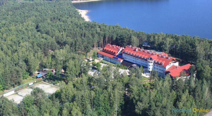 Cztery Wiatry Spa & Sport Resort
