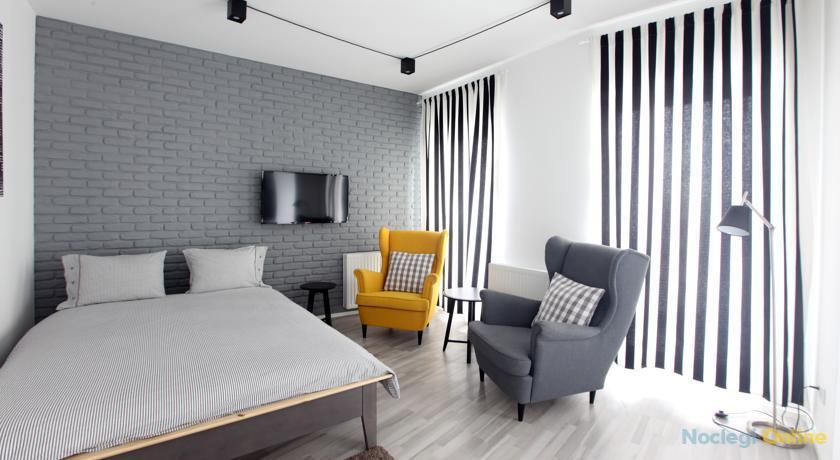 apartamenty-wroc Kurkowa 14