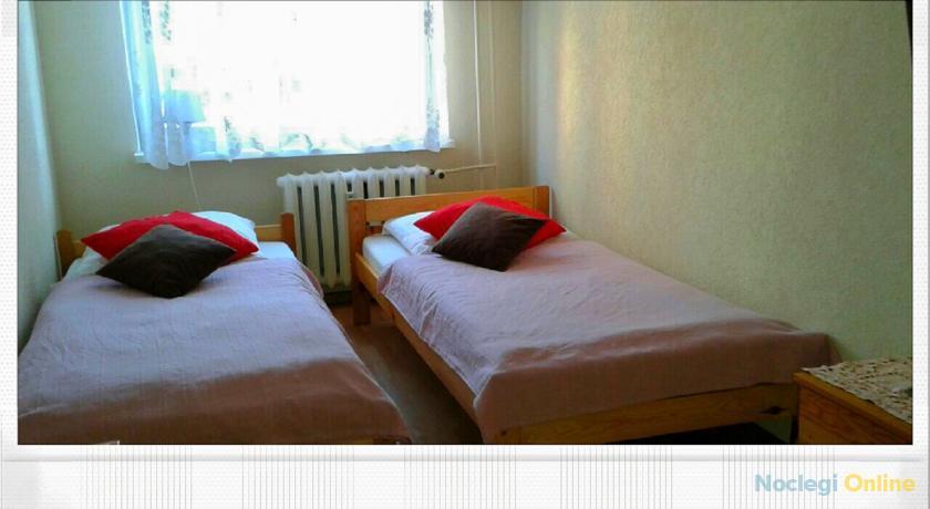 Apartment Piatka