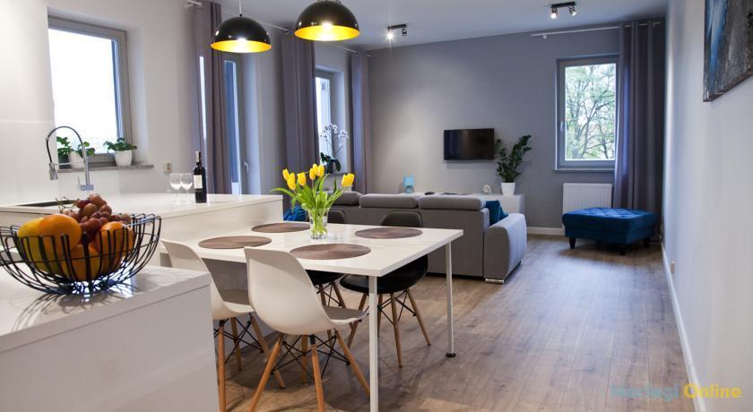 Nobles24 Apartments
