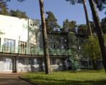 Centrum Szkoleniowo - Rekreacyjne Knieja