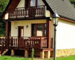 Apart-House Bieszczady