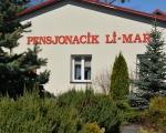 Pensjonat Li-Mar