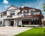 Hotel Figa