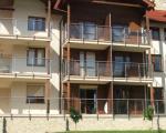 Apartamenty z Klasą