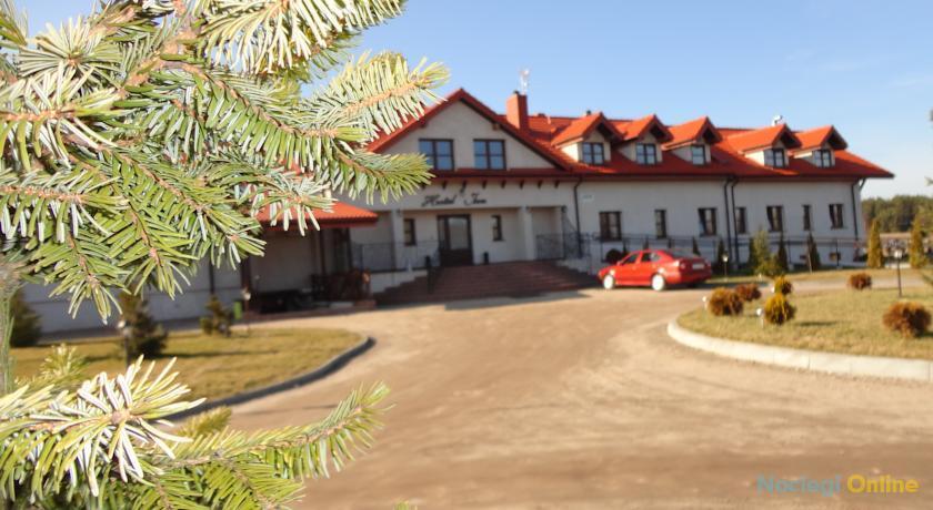 Osada Popowo