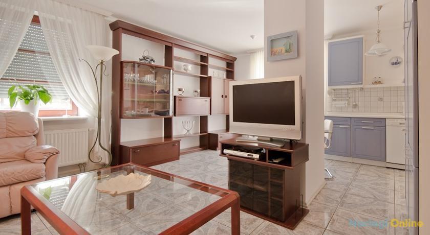 Imperial Apartments - Nadmorski
