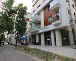 The One in Kielce