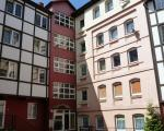 Mieszkanie w Kolobrzegu