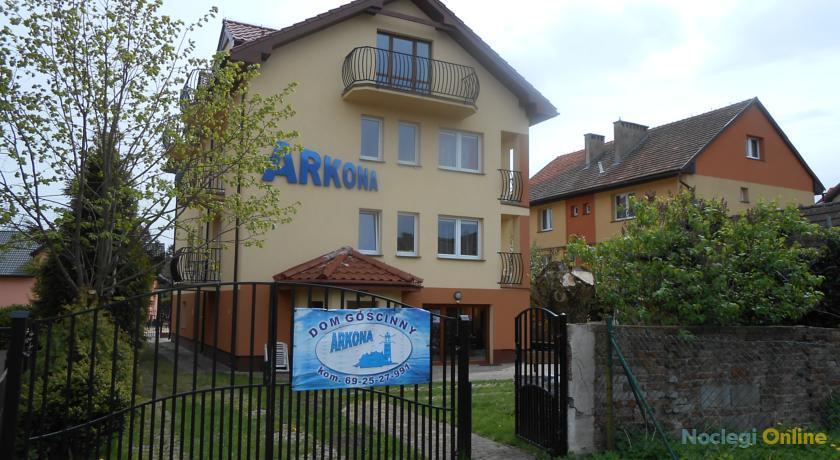Arkona