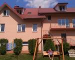 Apartament w Bieszczadach