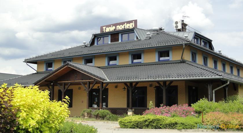 Weranda Restaurant & Rooms