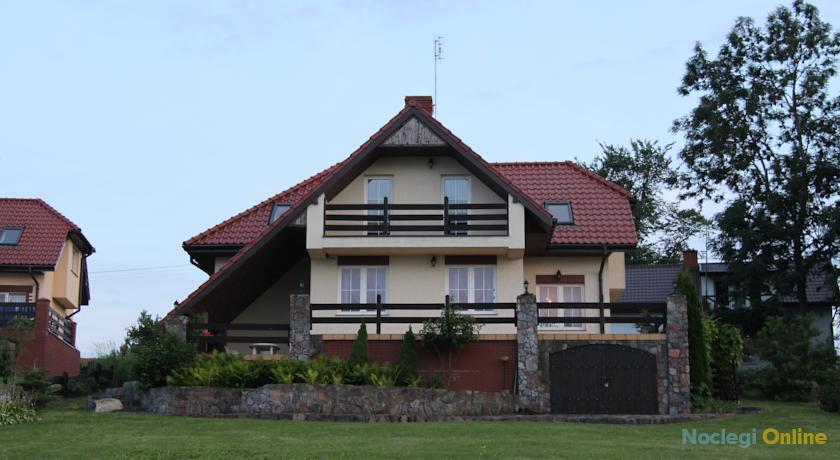 Villa Grabnik