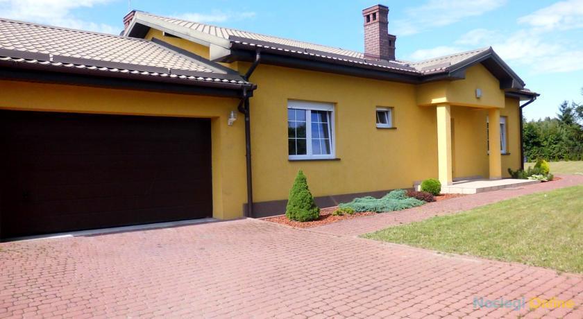 Dom w Otominie