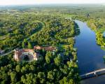 Hotel Zamek Pułtusk*** Dom Polonii