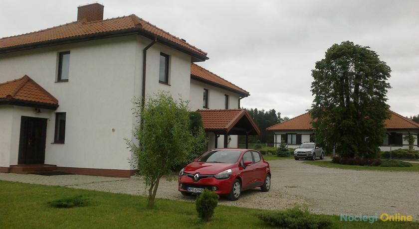 Ranczo Pindorówka