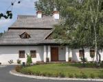 Zajazd-Camping-Skansen Pastewnik