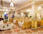 Hotel Restauracja Książę Poniatowski