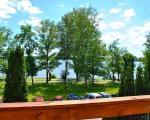 Pokoje Gościnne Nad Jeziorem Ełckim