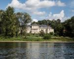 Pałac Piotrawin