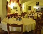 Hotel w Zamku
