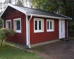 Cottage House Helena