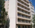 IRSS Ośrodek Szkoleniowy
