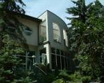 Centrum Szkoleniowo Wypoczynkowe Magnolia