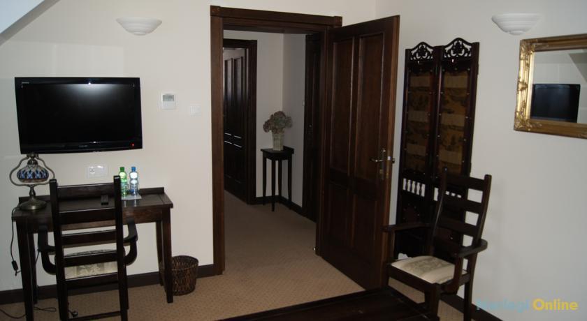 Tawerna Hotel