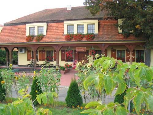 Hotel pod Kaczorem