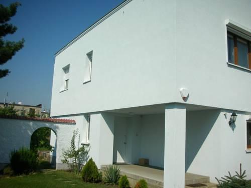 Apartament Przeźmierowo