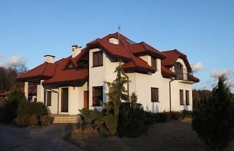 Green Village Residence