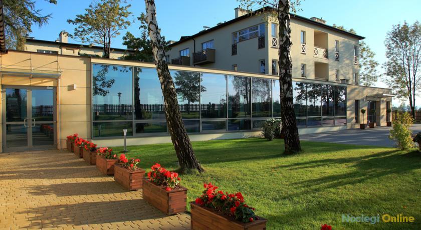 Radocza Park Active & Spa