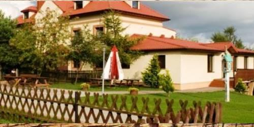 Hotel Wiatrak Polski