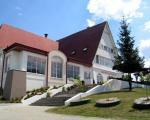 Hotel Mazurek