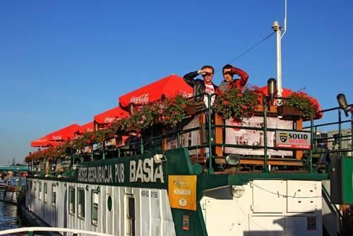 Barka Basia