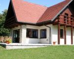 Domek Gościnny w Tomaszowicach